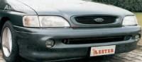 LESTER přední nárazník se světlomety Ford Escort IV-V -- rok výroby 92-95